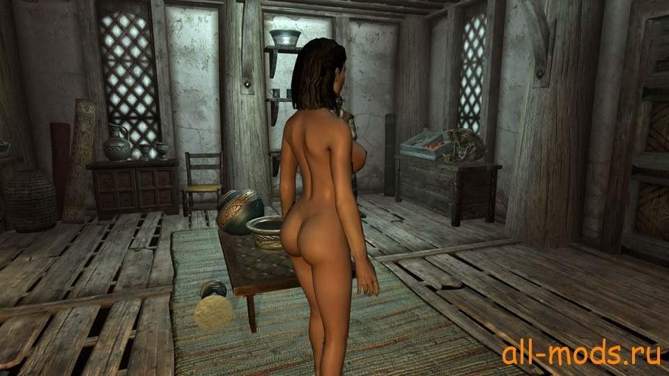 seks-magov-oblivion